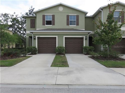 Main image for 2722 HAMPTON GREEN LANE, BRANDON, FL  33511. Photo 1 of 31