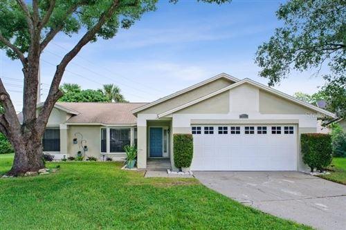 Photo of 3141 S HORIZON PLACE, OVIEDO, FL 32765 (MLS # O5891205)