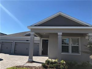 Photo of 2922 WORDSMITH ROAD, KISSIMMEE, FL 34746 (MLS # S5011205)