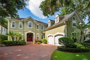 Main image for 4506 W DALE AVENUE, TAMPA, FL  33609. Photo 1 of 42