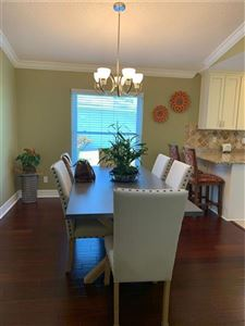 Tiny photo for 839 MANCHESTER WOODS DRIVE #25, SUN CITY CENTER, FL 33573 (MLS # T3198205)