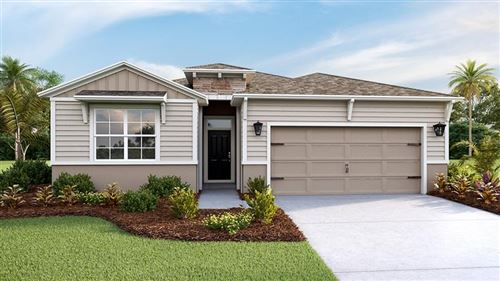 Photo of 3750 MOSSY LIMB COURT, PALMETTO, FL 34221 (MLS # T3278205)