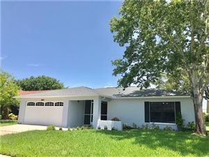 Photo of 3951 105TH AVENUE N, CLEARWATER, FL 33762 (MLS # U8048205)