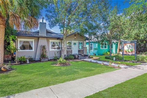 Main image for 2549 1ST AVENUE S, ST PETERSBURG,FL33712. Photo 1 of 16