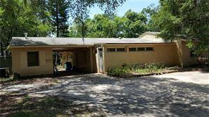 Photo of 1635 N PARK AVENUE, WINTER PARK, FL 32789 (MLS # V4904205)