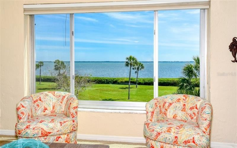 Photo of 4600 GULF OF MEXICO DRIVE #301, LONGBOAT KEY, FL 34228 (MLS # A4465205)