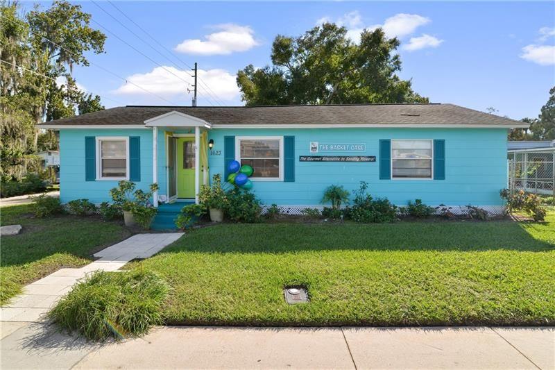 1623 10TH STREET, Saint Cloud, FL 34769 - MLS#: S5043205