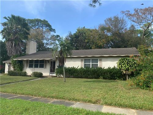 Photo of 1865 CLEMATIS STREET, SARASOTA, FL 34239 (MLS # A4460206)