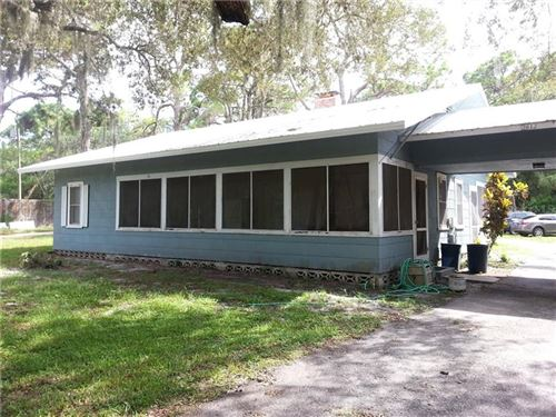 Photo of 2612 BRYCE LANE, SARASOTA, FL 34231 (MLS # A4471206)