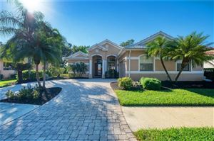 Photo of 5029 BELLA TERRA DRIVE, VENICE, FL 34293 (MLS # N6103206)