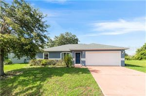 Photo of 353 ALEGRIANO COURT, KISSIMMEE, FL 34758 (MLS # O5793206)