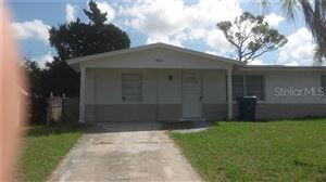 Main image for 4641 IRENE LOOP, NEW PORT RICHEY, FL  34652. Photo 1 of 8