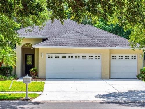 Main image for 16207 YAUPON PLACE, TAMPA,FL33618. Photo 1 of 40