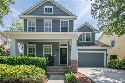 Main image for 9706 W PARK VILLAGE DRIVE, TAMPA, FL  33626. Photo 1 of 38