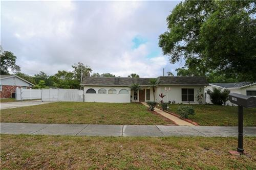 Main image for 104 DRUID HILLS RD, TEMPLE TERRACE,FL33617. Photo 1 of 29