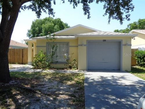 Main image for 4412 W PINTOR PLACE, TAMPA,FL33616. Photo 1 of 37