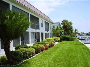 Photo of 333 ISLAND WAY #106, CLEARWATER BEACH, FL 33767 (MLS # U8008206)