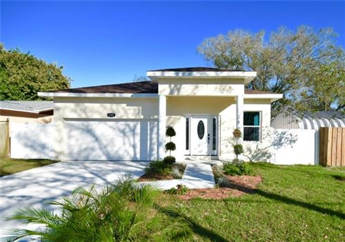 Main image for 6955 59TH STREET N, PINELLAS PARK,FL33781. Photo 1 of 38