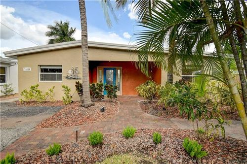 Photo of 14039 E PARSLEY DRIVE, MADEIRA BEACH, FL 33708 (MLS # U8104206)