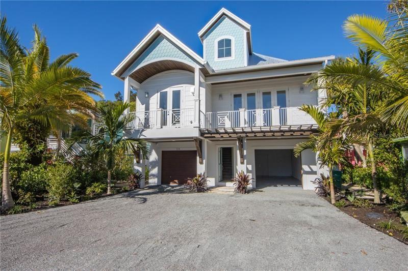 Photo for 316 SPRING AVENUE, ANNA MARIA, FL 34216 (MLS # A4487206)