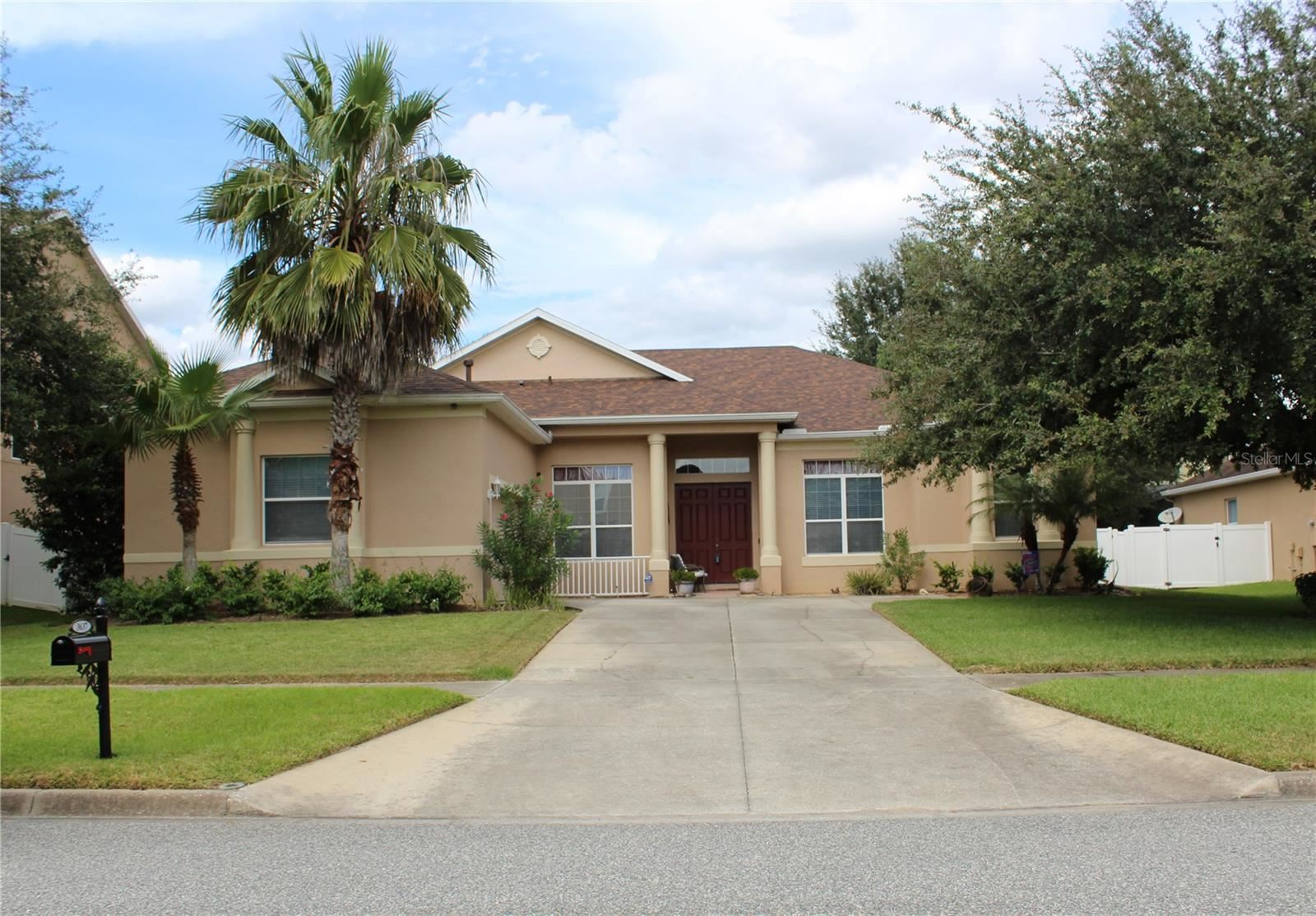 3637 PEACEPIPE WAY, Clermont, FL 34711 - #: G5047206