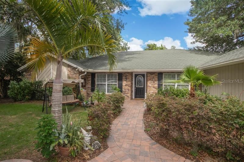 3306 DEREK COURT, Winter Park, FL 32792 - #: O5874206