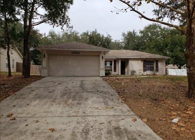 Photo of 10632 CRESCENDO LOOP, CLERMONT, FL 34711 (MLS # O5918206)