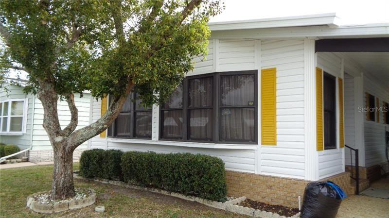 4536 REDWOOD STREET, Winter Haven, FL 33880 - #: P4910206