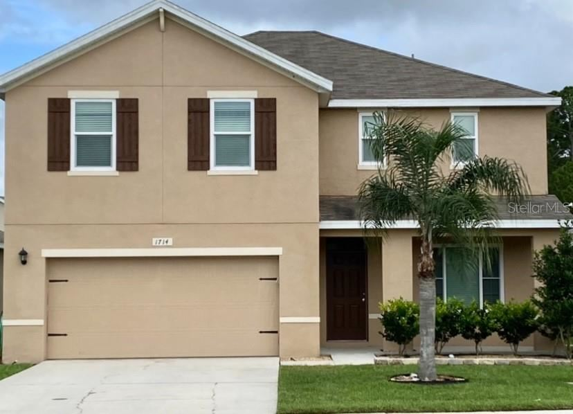 1714 SAVANNAH LANE, Port Orange, FL 32128 - #: W7836206