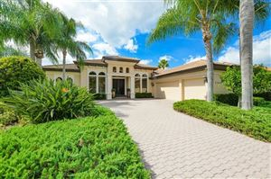 Photo of 7524 ABBEY GLEN, LAKEWOOD RANCH, FL 34202 (MLS # A4448207)