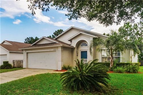 Photo of 17429 SILVER CREEK COURT, CLERMONT, FL 34714 (MLS # G5031207)
