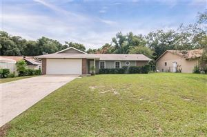 Photo of 1212 HELEN DRIVE, DELAND, FL 32720 (MLS # O5820207)