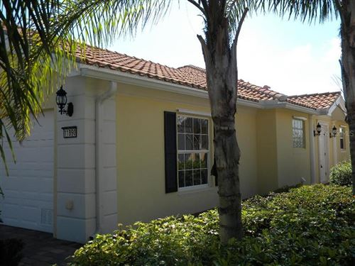 Photo of 11890 DELFINA LANE, ORLANDO, FL 32827 (MLS # O5888207)