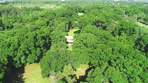 Tiny photo for 4850 SW 51ST TERRACE, OCALA, FL 34474 (MLS # OM619207)