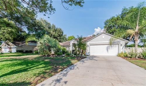 Main image for 610 GAY ROAD, SEFFNER,FL33584. Photo 1 of 41