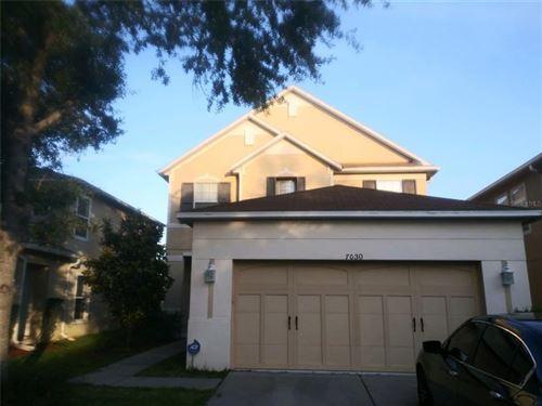 Photo of 7030 PENTA PLACE, WESLEY CHAPEL, FL 33545 (MLS # T3306207)