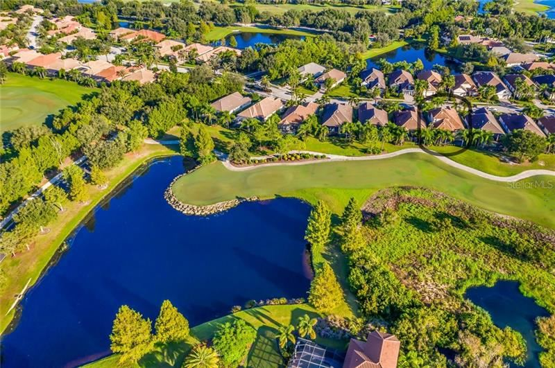 7126 ORCHID ISLAND PLACE, Lakewood Ranch, FL 34202 - #: A4450207
