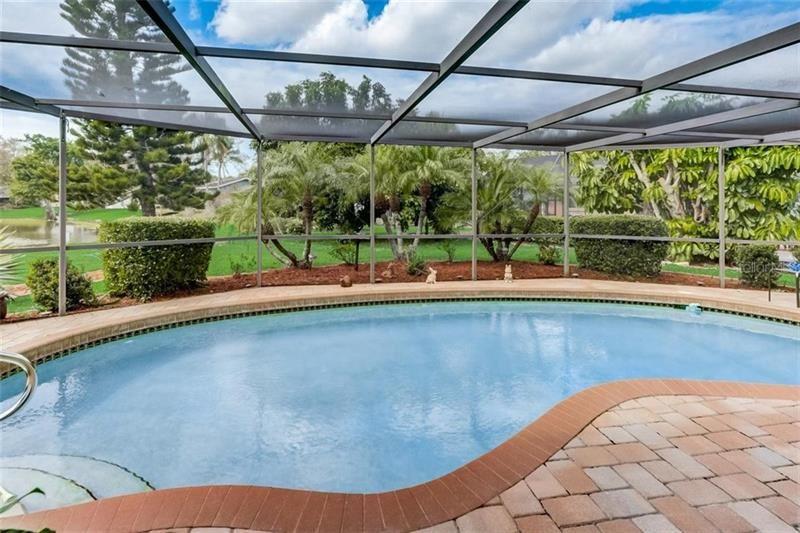 8220 CYPRESS LAKE DRIVE, Sarasota, FL 34243 - #: A4492207