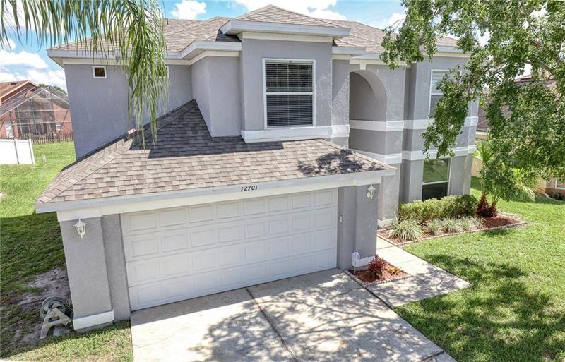 12701 LAKEBROOK DRIVE, Orlando, FL 32828 - #: O5871207