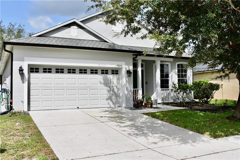 4654 AGUILA PLACE, Orlando, FL 32826 - MLS#: O5874207