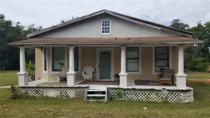 715 DOLPHIN STREET, Kissimmee, FL 34744 - #: S5026207