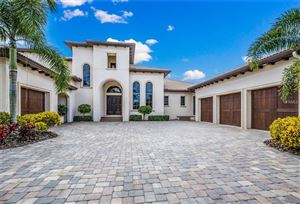 Photo of 16216 CLEARLAKE AVENUE, LAKEWOOD RANCH, FL 34202 (MLS # A4427208)