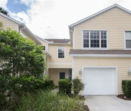 Photo of 6417 ROSEFINCH COURT #102, LAKEWOOD RANCH, FL 34202 (MLS # A4460208)