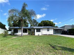 Featured picture for the property O5819208
