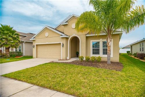 Main image for 2565 ISABELA TERRACE, KISSIMMEE, FL  34743. Photo 1 of 17