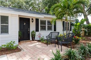 Main image for 4405 W KENSINGTON AVENUE, TAMPA, FL  33629. Photo 1 of 23