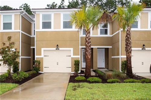 Photo of 17854 ALTHEA BLUE PLACE, LUTZ, FL 33558 (MLS # T3245208)