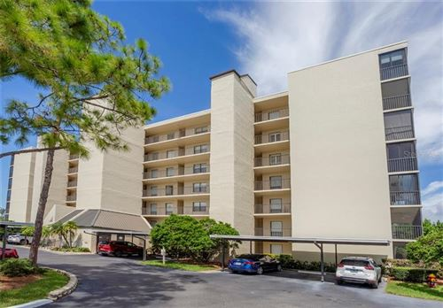 Main image for 3300 COVE CAY DRIVE #1D, CLEARWATER,FL33760. Photo 1 of 36