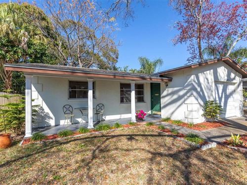 Main image for 5245 3RD AVENUE N, ST PETERSBURG,FL33710. Photo 1 of 1