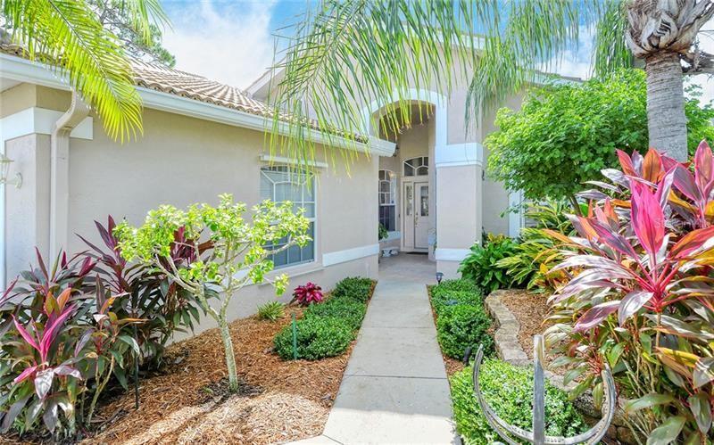 9406 FOREST HILLS CIRCLE, Sarasota, FL 34238 - #: A4482208